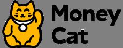 MoneyCat VN