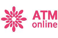 ATM Online VN